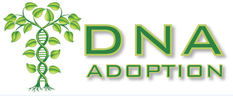 DNAAdoption